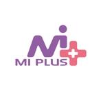 MCDFさんの社名ロゴの作成お願い致します。への提案