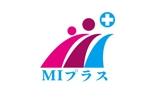 shibazakuraさんの社名ロゴの作成お願い致します。への提案