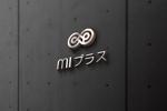 sumiyochiさんの社名ロゴの作成お願い致します。への提案