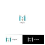 moguaiさんの社名ロゴの作成お願い致します。への提案