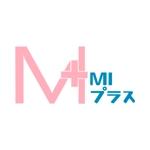 miyaharaさんの社名ロゴの作成お願い致します。への提案