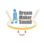 angieさんの舞台音響技術会社のロゴ制作への提案
