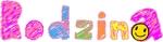 nyan3nyan2さんのスナック 「Rodzina」のロゴへの提案