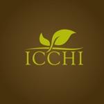 kenchangさんの「hair salon ICCHI」のロゴ作成への提案