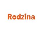 apple610さんのスナック 「Rodzina」のロゴへの提案