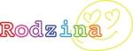 nnonnさんのスナック 「Rodzina」のロゴへの提案