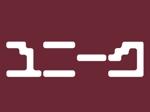 flower605さんのユニホームのロゴ製作への提案