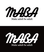 ttsoulさんの新規事業のロゴデザインへの提案