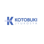 YTOKUさんの看板や名刺などに使用する㈱寿樹工舎の企業ロゴへの提案