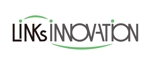 SdesignOさんの新車中古車販売店 LINKs INNOVATION のロゴへの提案