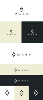 ranyさんの新規事業のロゴデザインへの提案