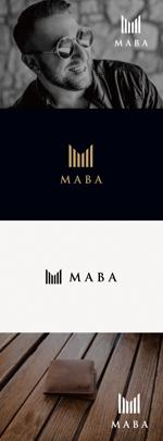 tanaka10さんの新規事業のロゴデザインへの提案