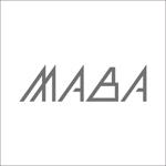 merazoooさんの新規事業のロゴデザインへの提案