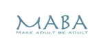sriracha829さんの新規事業のロゴデザインへの提案