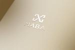 tokkebiさんの新規事業のロゴデザインへの提案