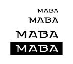 MacMagicianさんの新規事業のロゴデザインへの提案