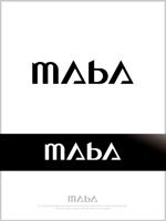 mahou-photさんの新規事業のロゴデザインへの提案