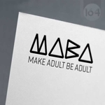 u164さんの新規事業のロゴデザインへの提案