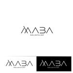 moguaiさんの新規事業のロゴデザインへの提案