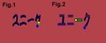 mondo_1823さんのユニホームのロゴ製作への提案