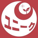 Cloeさんのユニホームのロゴ製作への提案