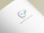 hayate_designさんのヨガスクールのロゴへの提案