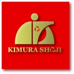 keishi0016さんのリサイクルショップを運営する本社ロゴへの提案