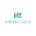 teppei-miyamotoさんのリサイクルショップを運営する本社ロゴへの提案