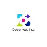 新会社設立につき、ロゴ作成してくださる方を募集します!への提案