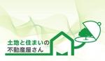 kanmaiさんの不動産ウエブサイトのロゴ制作への提案