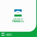 Morinohitoさんの不動産ウエブサイトのロゴ制作への提案