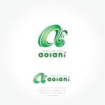 Action_comさんのヨガスクールのロゴへの提案