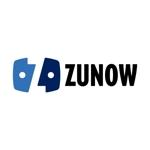 satoc_tdiさんの「ZUNOW」のロゴ作成への提案