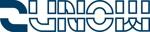 ulsd_kagawaさんの「ZUNOW」のロゴ作成への提案