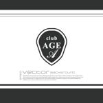 chopin1810lisztさんの大阪ミナミに2019年1月にオープン予定のホストクラブ「AIRGROUPの新店舗」のロゴへの提案
