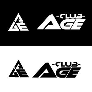 rikimaro55さんの大阪ミナミに2019年1月にオープン予定のホストクラブ「AIRGROUPの新店舗」のロゴへの提案