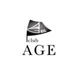 arizonan5さんの大阪ミナミに2019年1月にオープン予定のホストクラブ「AIRGROUPの新店舗」のロゴへの提案