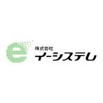maruchika_adさんのコンテンツ制作会社 株式会社イーシステムのロゴへの提案