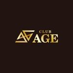 katachidesignさんの大阪ミナミに2019年1月にオープン予定のホストクラブ「AIRGROUPの新店舗」のロゴへの提案