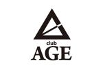 revisiondwさんの大阪ミナミに2019年1月にオープン予定のホストクラブ「AIRGROUPの新店舗」のロゴへの提案