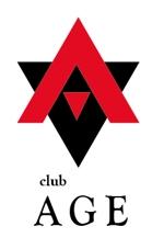 AkihikoMiyamotoさんの大阪ミナミに2019年1月にオープン予定のホストクラブ「AIRGROUPの新店舗」のロゴへの提案