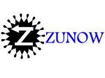 wakabanaさんの「ZUNOW」のロゴ作成への提案