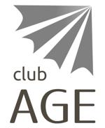 pp-9504さんの大阪ミナミに2019年1月にオープン予定のホストクラブ「AIRGROUPの新店舗」のロゴへの提案