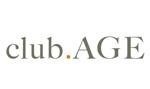 56626さんの大阪ミナミに2019年1月にオープン予定のホストクラブ「AIRGROUPの新店舗」のロゴへの提案