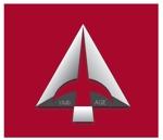 kanmaiさんの大阪ミナミに2019年1月にオープン予定のホストクラブ「AIRGROUPの新店舗」のロゴへの提案