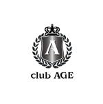 doronjo666さんの大阪ミナミに2019年1月にオープン予定のホストクラブ「AIRGROUPの新店舗」のロゴへの提案