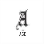 kanaeddyさんの大阪ミナミに2019年1月にオープン予定のホストクラブ「AIRGROUPの新店舗」のロゴへの提案