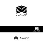 delicious-designさんの大阪ミナミに2019年1月にオープン予定のホストクラブ「AIRGROUPの新店舗」のロゴへの提案