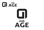 YoshiakiWatanabeさんの大阪ミナミに2019年1月にオープン予定のホストクラブ「AIRGROUPの新店舗」のロゴへの提案