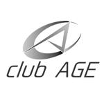 MikiNikaさんの大阪ミナミに2019年1月にオープン予定のホストクラブ「AIRGROUPの新店舗」のロゴへの提案